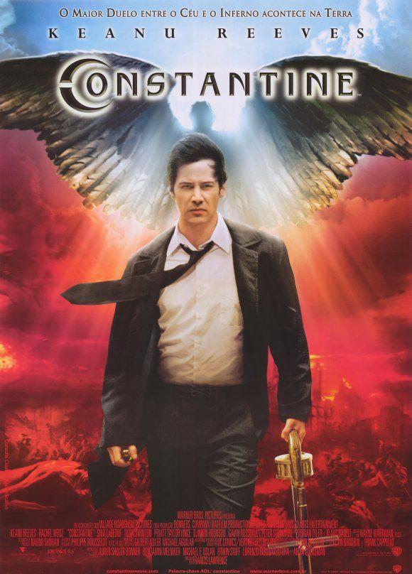 constantine 2005 2005 movie phreek constantine movie