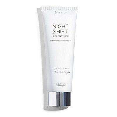 Julep Night Shift Sleeping Mask Korean Beauty Skin Care Beauty Skin Care