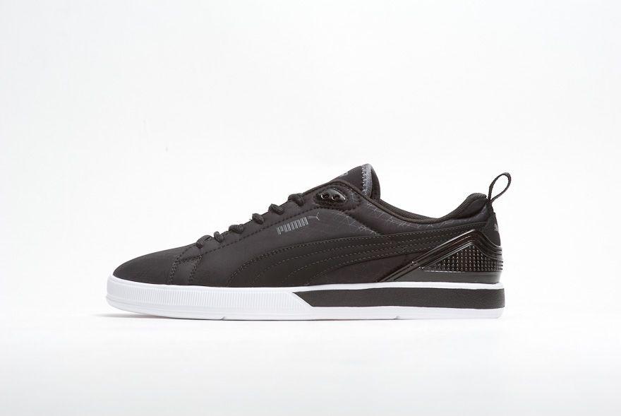 Puma Future Suede Lite - Sneakers.fr | Chaussure, Semelles, Puma suede