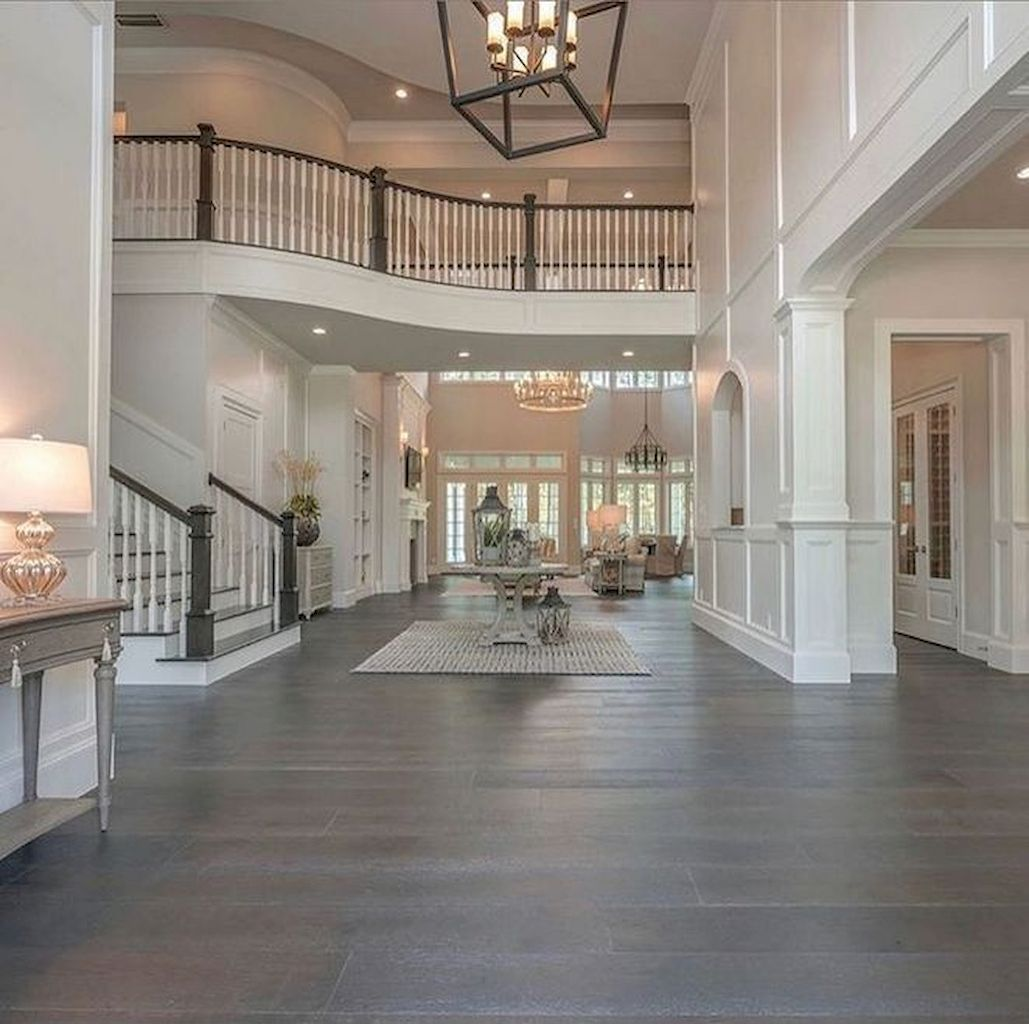 Prodigious Remodel Your Residence With New Flooring Https Crithome Com Remodel Your Residence With Dream House Ideas Kitchens Dream House Dream Home Design