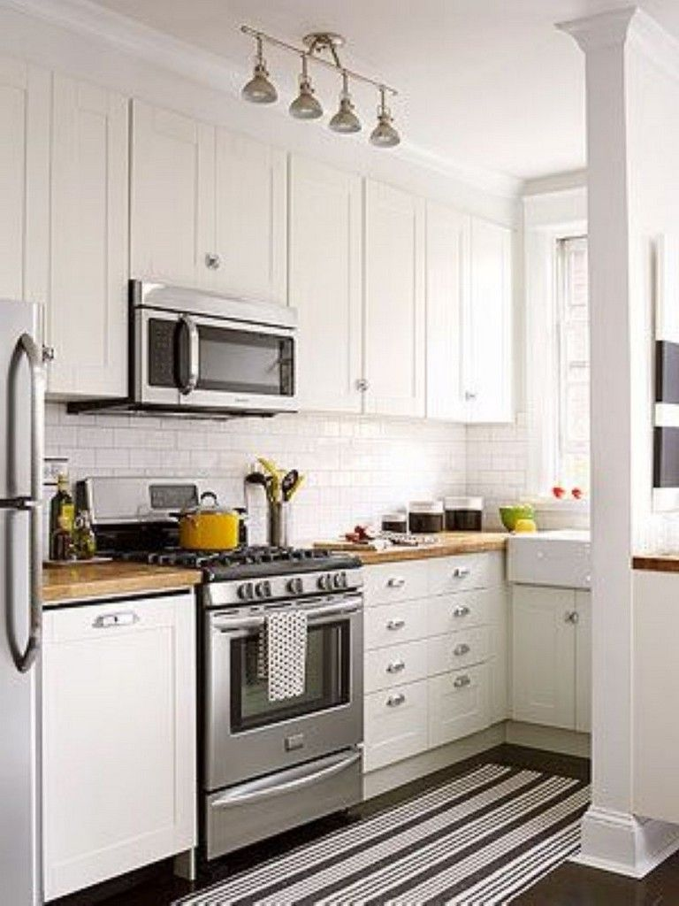 Dreamyhome Us Nbspthis Website Is For Sale Nbspdreamyhome Resources And Information In 2020 Small Kitchen Design Apartment Kitchen Cabinet Design Small Apartment Kitchen