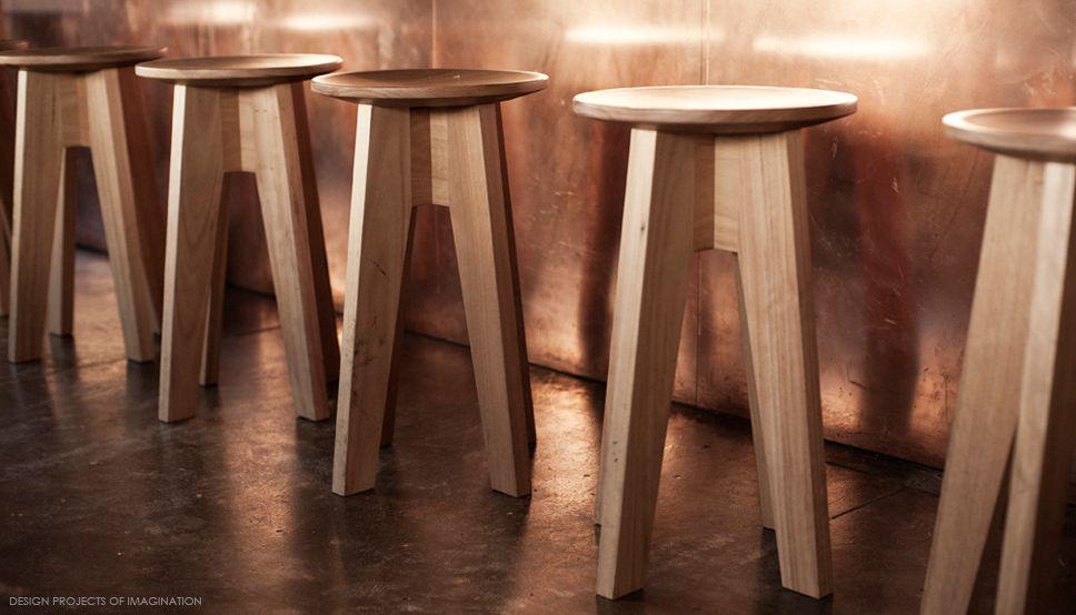 custom timber furniture melbourne custom made furniture
