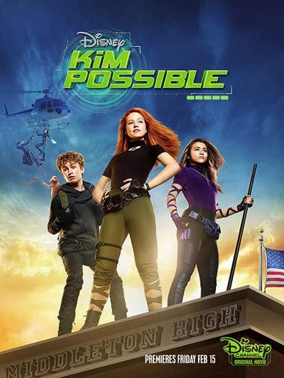 Pin by Dracconnis on Filmové plakáty B Movies art