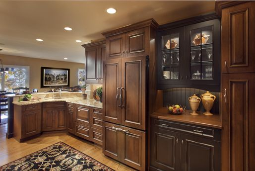 Kitchenseileen Lancaster Kitchen Design│ Lancaster Pa Mesmerizing Bathroom Remodeling Lancaster Pa Inspiration