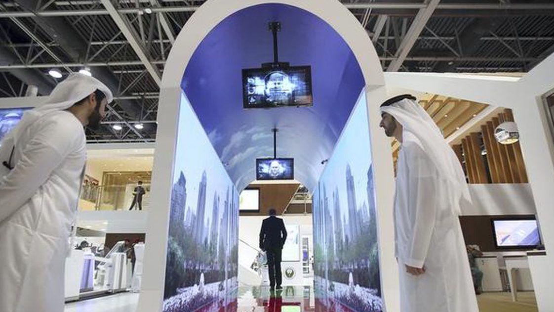 Most Expensive Planes In The World Dubai airport, Dubai