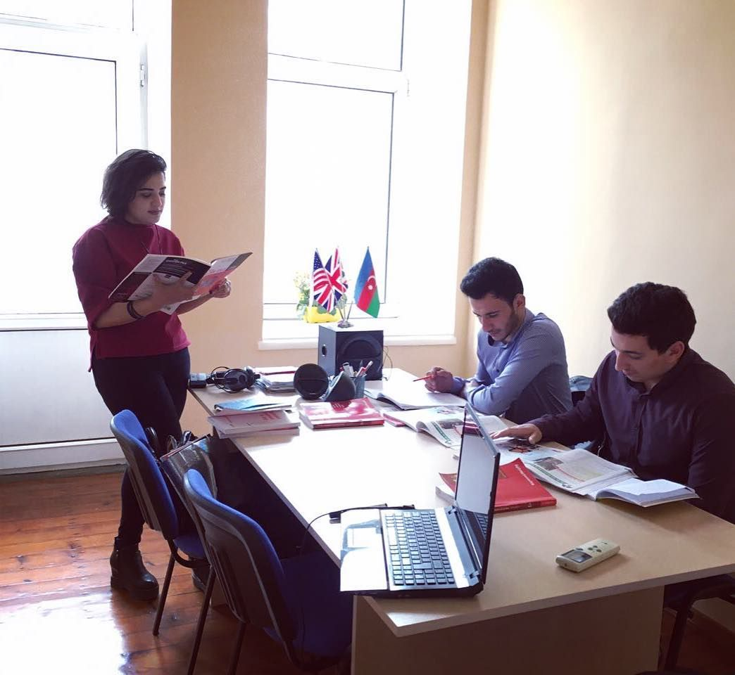 One Of Our Lessons Oldschool Language English Russian German French Italian Spain Old School Language Lesson