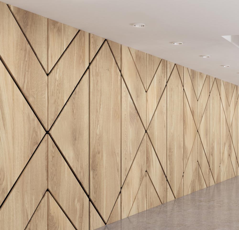 Wood Wall Panels Urban Evolutions Plywood Wall Paneling Wood Panel Walls Wood Wall Covering