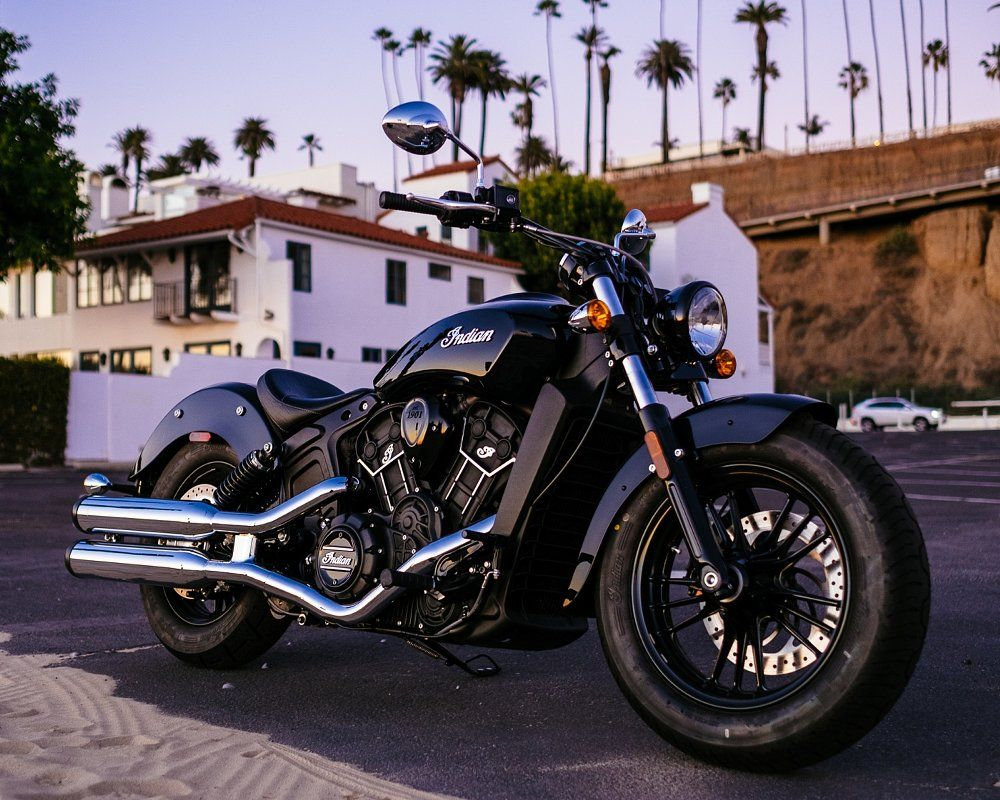 indian scout sixty first ride | pinterest | indian scout and wheels
