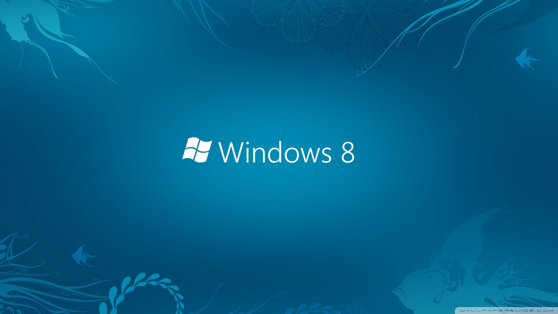 Windows Official Wallpapers Hd Group