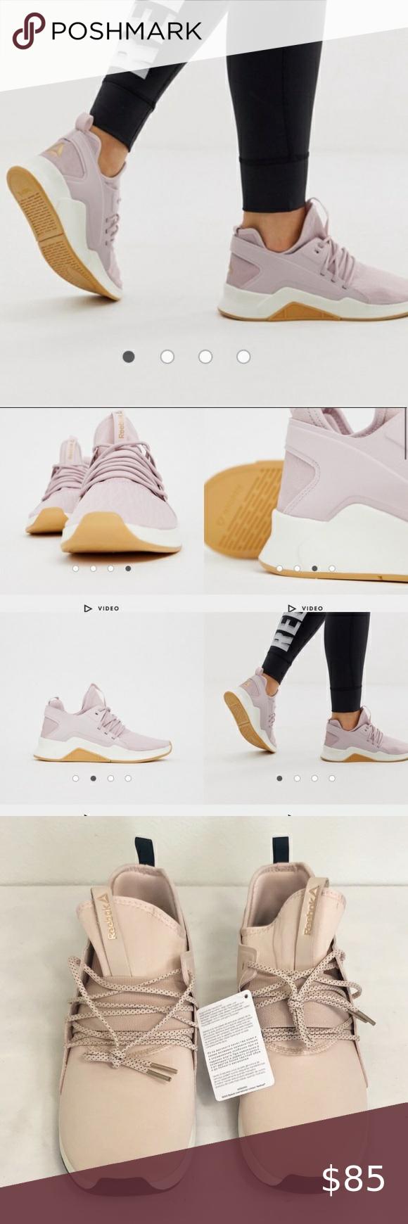 Reebok Guresu 2.0 Sneakers in Buff Chalk Sz 11 NIB Reebok Guresu 2.0 Sneakers in... -  Reebok Guresu 2.0 Sneakers in Buff Chalk Sz 11 NIB Reebok Guresu 2.0 Sneakers in Buff / Black / Cha - #Buff #chalk #Exercise #guresu #meditation #NIB #reebok #sneakers #StudioWorkouts #YogaPoses