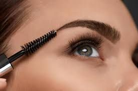 Eyebrow Gel Benefits and Importance