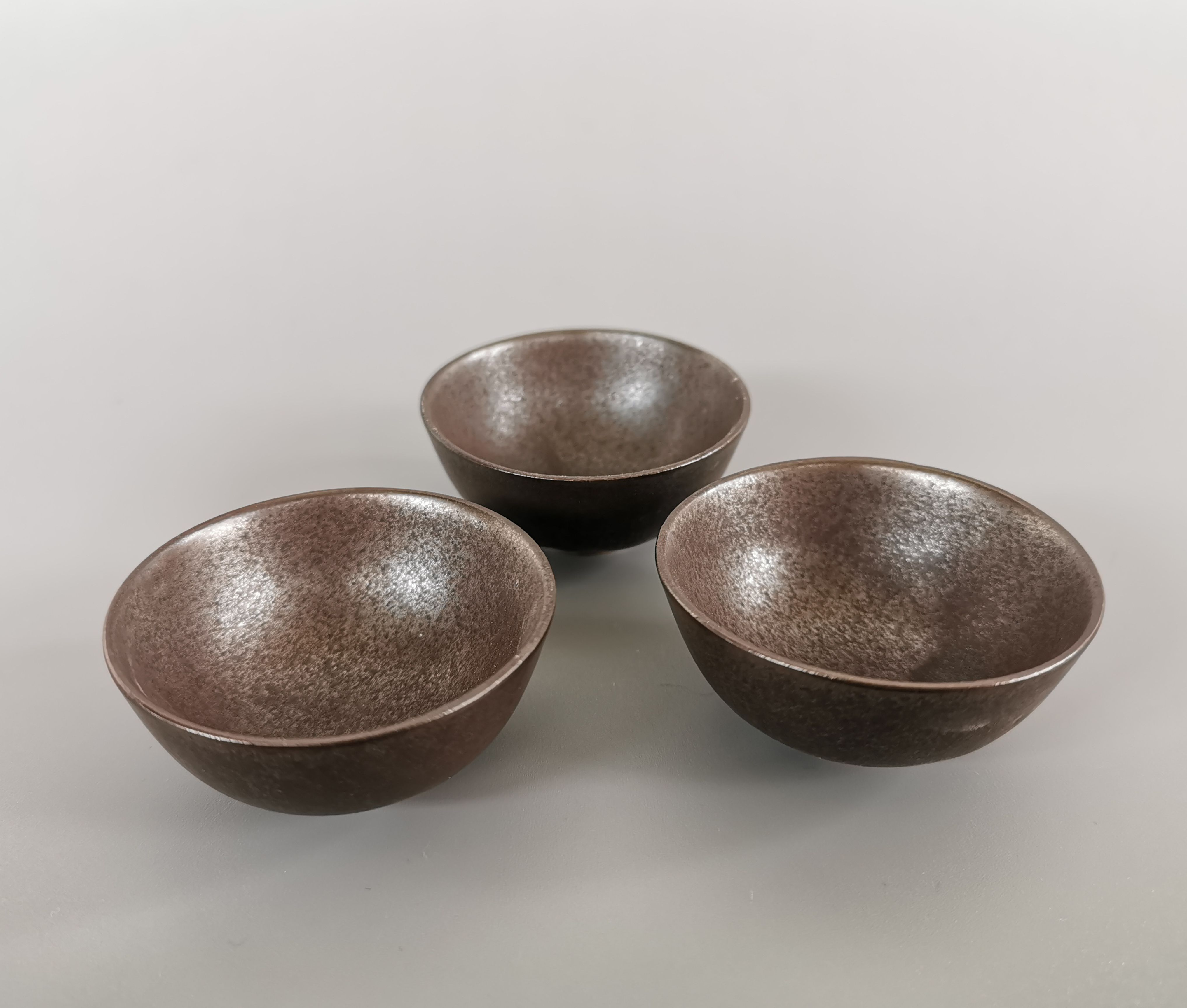 Pin By Nestella On Nordic Ceramic Tableware In 2020 Ceramic Cups Ceramic Tableware Decorative Bowls