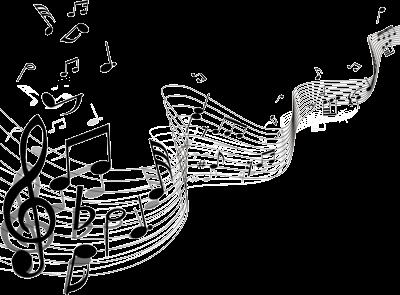 Music Notes Notas Musicais Musica Imagens De Notas Musicais