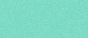 Resultado de imagem para fundo  verde agua