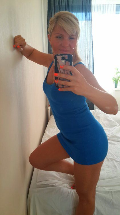 russian sexwife real Search  XVIDEOSCOM