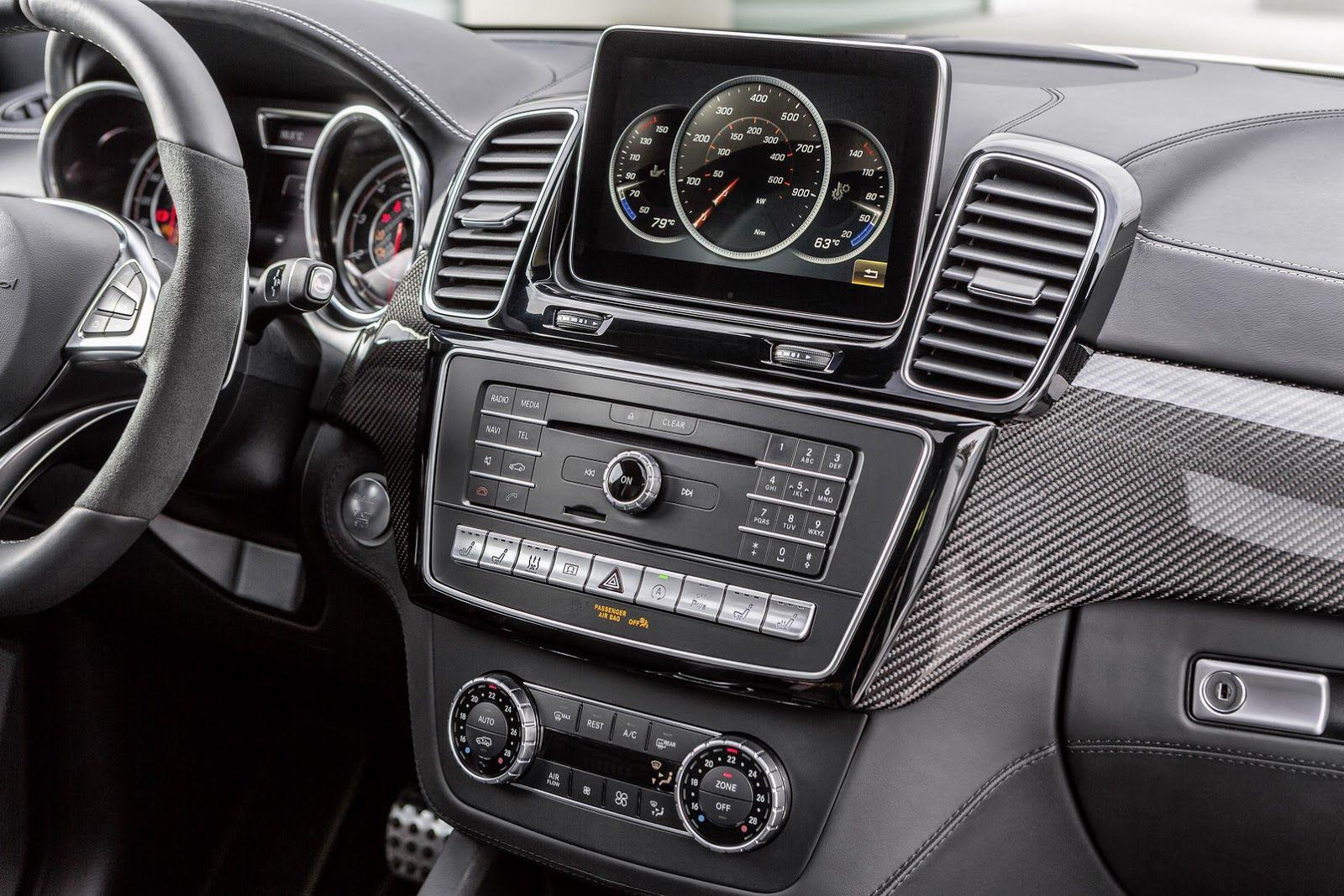 mercedes benz new car release2018 MercedesBenz GLE Review  2018 CARS RELEASE 2019  MERCEDES