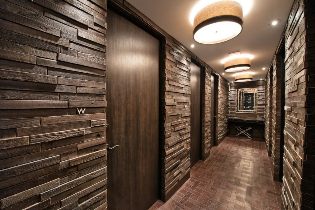 Reclaimed Wood Florida WB Designs - Reclaimed Wood Florida WB Designs
