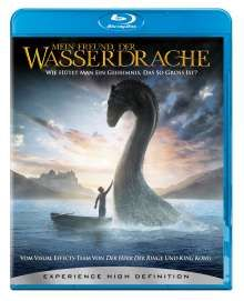 Download Mein Freund, der Wasserdrache Full-Movie Free