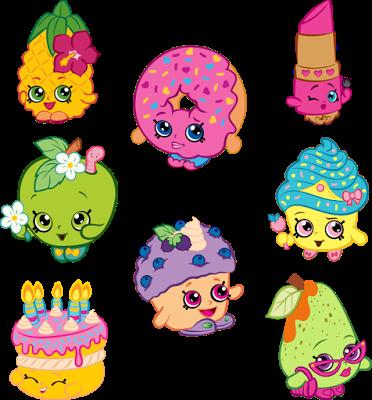 Toycharacters Shopkins 8 Files Uploaded Shopkins Party Shopkins Birthday Shopkins Birthday Party