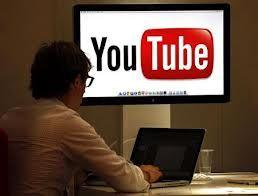 منع الـ Youtube في مصر لمدة شهر Youtube Facts Youtube Video
