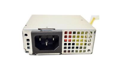Dell Optiplex 9010 9020 USFF PSU 200W Power Supply 04GVWP F200EU-02