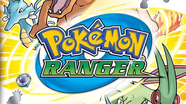 Pokemon ranger nds rom download usa eur httpsziperto pokemon ranger nds rom download usa eur httpszipertopokemon ranger nds rom download aloadofball Gallery