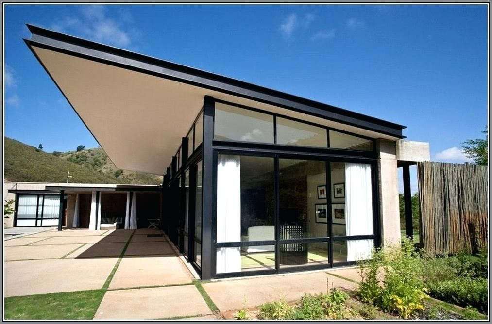 3 Modern Porch Roof Styles Roof Design Roof Styles