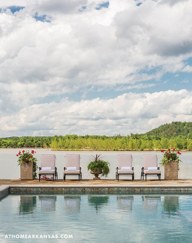Riverside Reflection in 2020 | Outdoor living, Vegetable ... on Riverside Outdoor Living id=31080