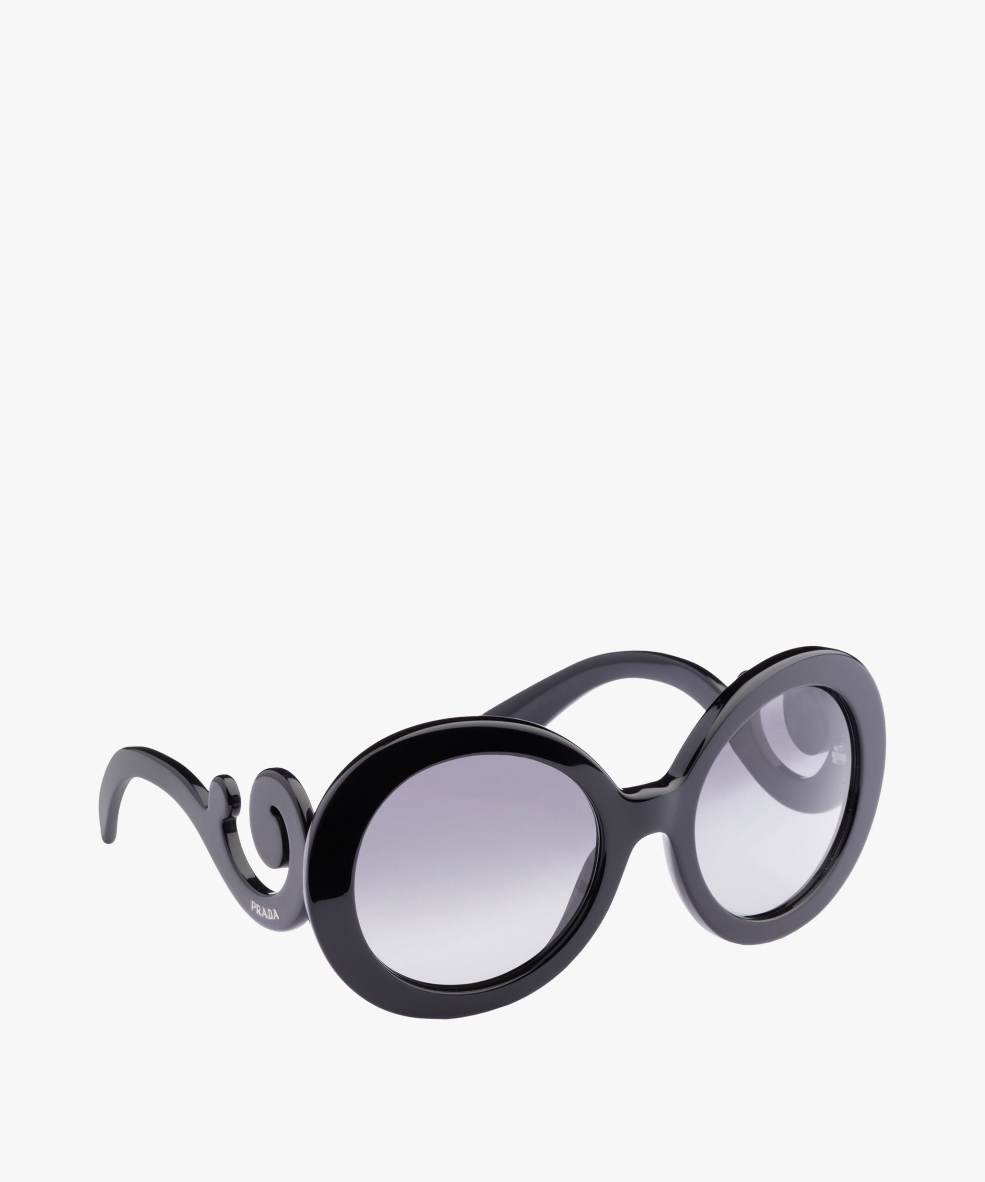 cb4c27d19120c prada. Find this Pin and more on Eye glasses by Enza Simone.