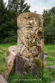 Tandragee Idol Google Search Historic Travel Archaeology