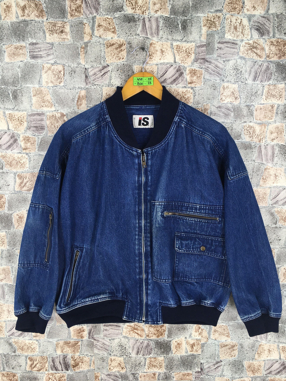 clothing  jacket  vintageisseysport  commedesgarcons  isseysportjacket   ysyohjijacket  miyakeplantation  isseymiyakemen 23f1cf875a