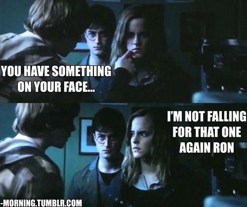 Hp Harry Potter Random Hp Harry Potter Photo Harry Potter Funny Pictures Harry Potter Quotes Funny Harry Potter Funny