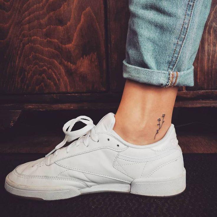 and Poke Tattoo Inspiration, Vol. 1   - Mode -