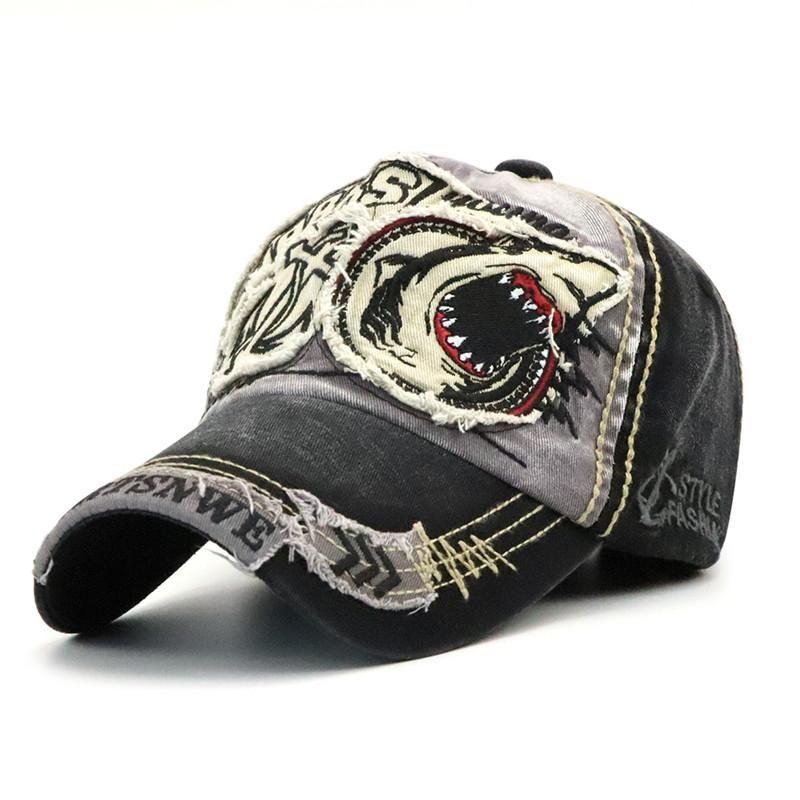 Fashion boutique clothing Rasta Weed Pot Adult Sport Adjustable Baseball Cap Cowboy Hat