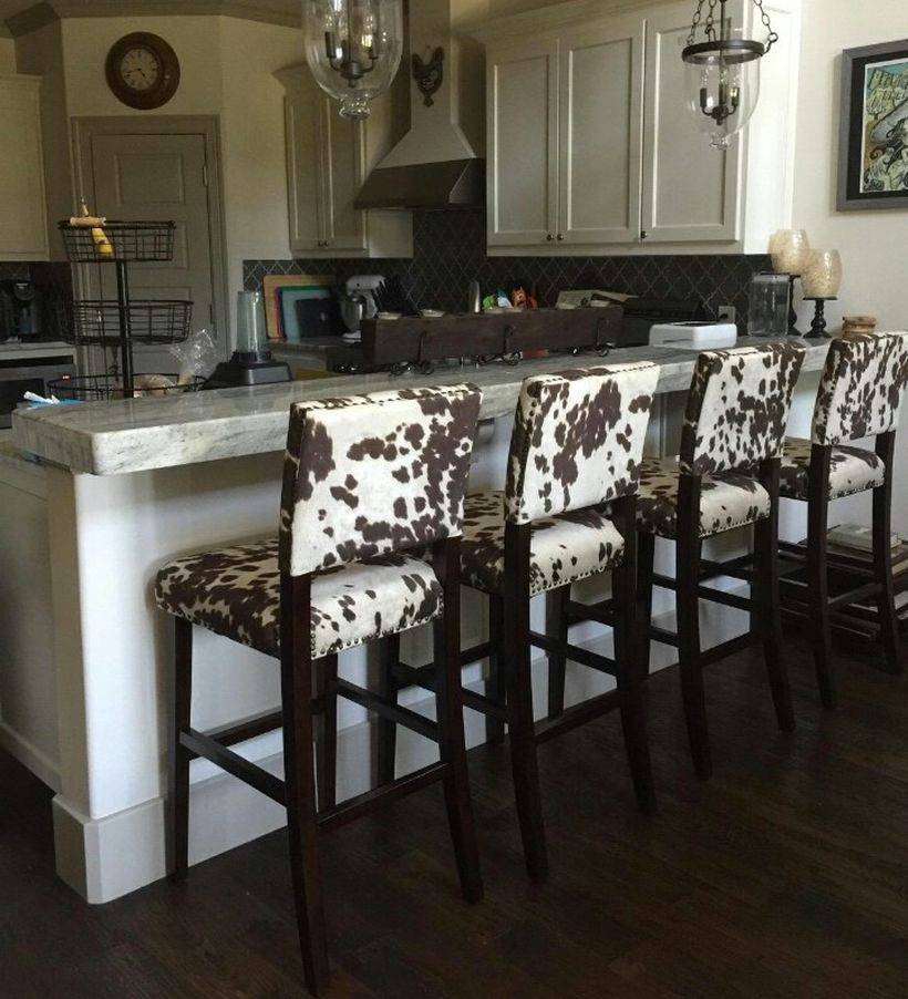 Western Decor Kitchen: Pin By Haley Farr On Future Home