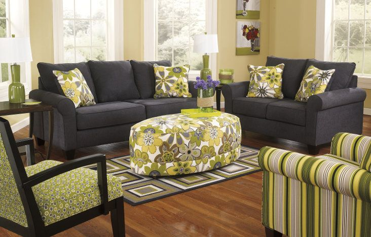 Nice Fabric Living Room Sets  Fancy Fabric Living Room Sets 82 In Interesting Living Rooms Sets Design Ideas