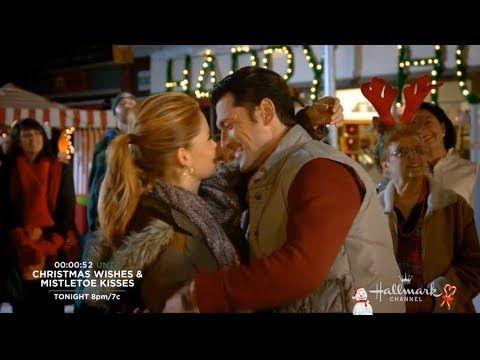 Christmas Under Wraps - Best Hallmark Christmas Movie 2019 - Part 1/2 - YouTube | Hallmark ...