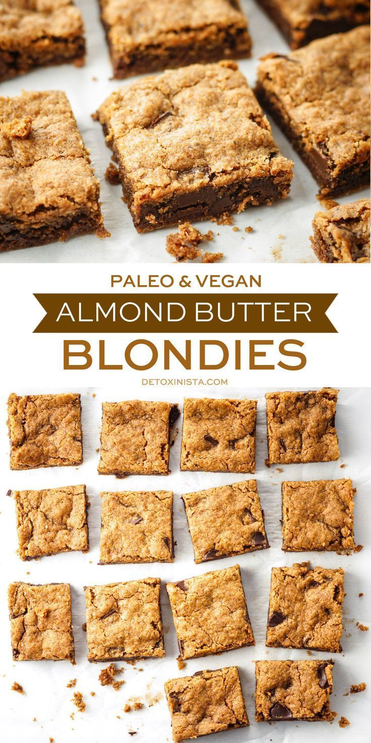 Super easy paleo desserts recipes
