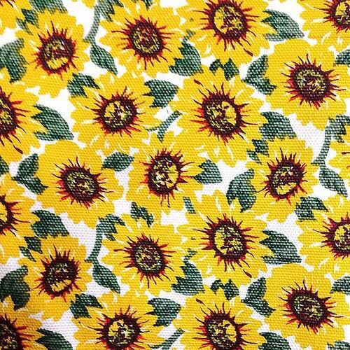 Sunflower Wallpaper Sunflowers Pinterest Sunflower