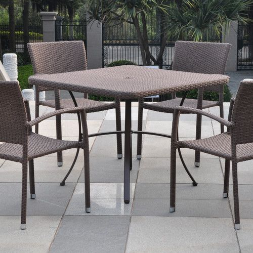 Found It At Wayfair Co Uk Wellington 8 Seater Dining Set With