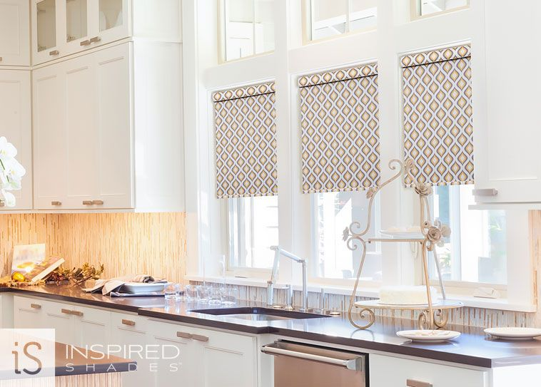 Roller Badezimmerschrank ~ 59 best rolle blinds images on pinterest shades sheet curtains