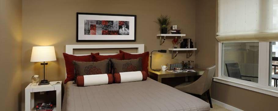 Arbors At Baltimore Crossroads Gallery Extra Bedroom Ideas Apartment Communities Luxury Apartments