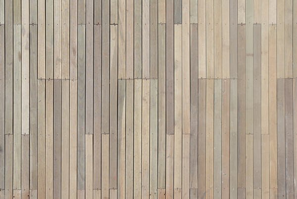 Hardwood Decking Boards Google Search Outdoor Decor