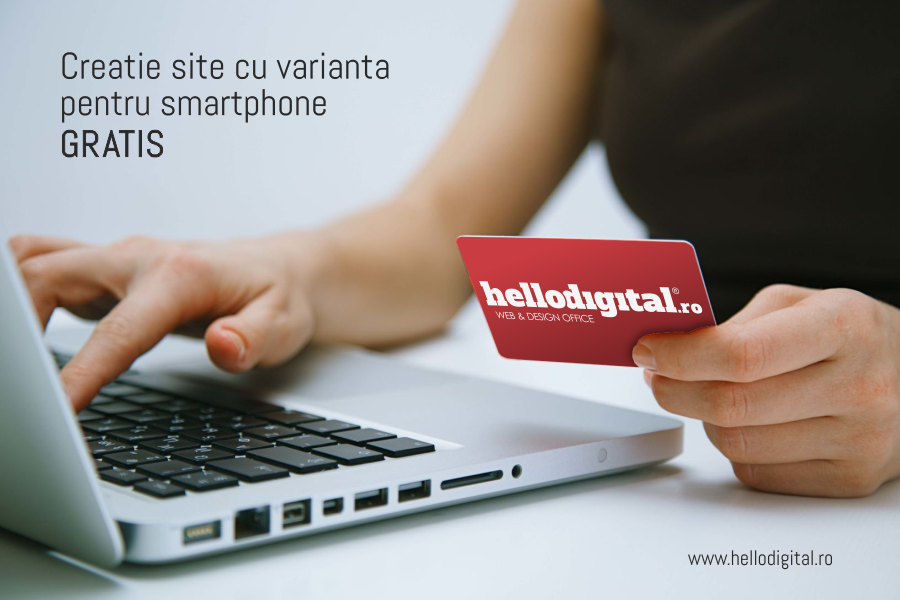 www.hellodigital.ro/webdesign_creatie_website.htm