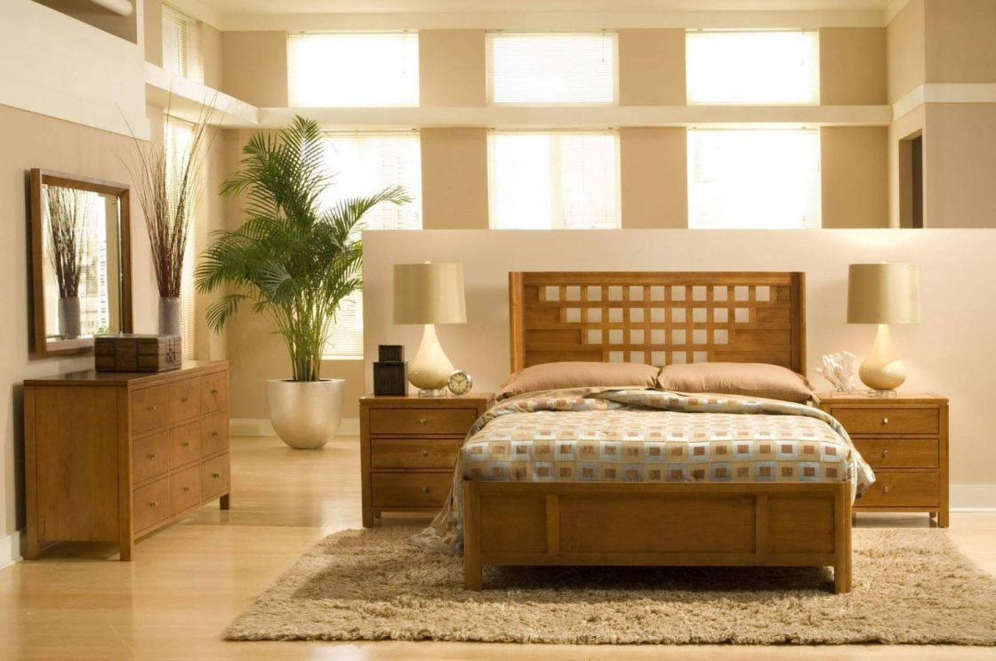 The Range Of Them Is So Various: Wooden Bed Set, Country Chair, Or Strange  Ornamental Dresser. They Serve A Goal As