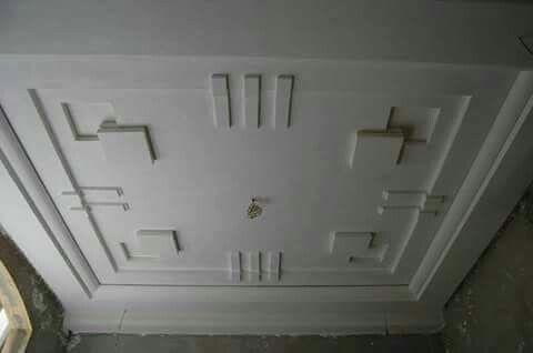 Pin By Dharmender Gehlot On 1 Ideia Pode Alvar Ceiling Design Modern Ceiling Design House Ceiling Design