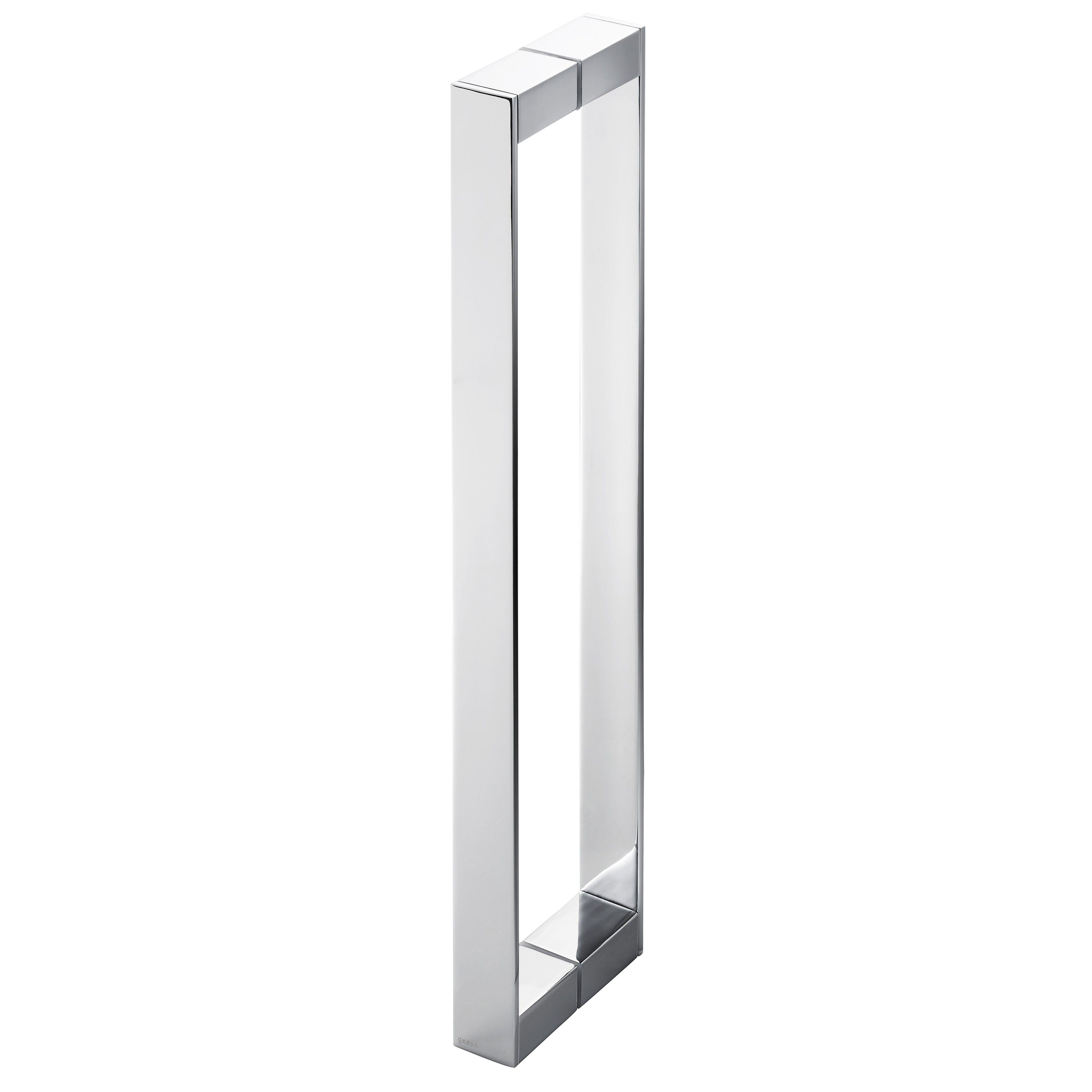 Staggering Shower Door Handles Chrome Door Handle Shower Shower Door Handles Shower Door Hardware Modern Shower Doors