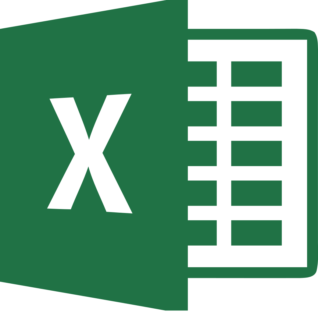 004 Excel With Mrexcel Bill Jelen