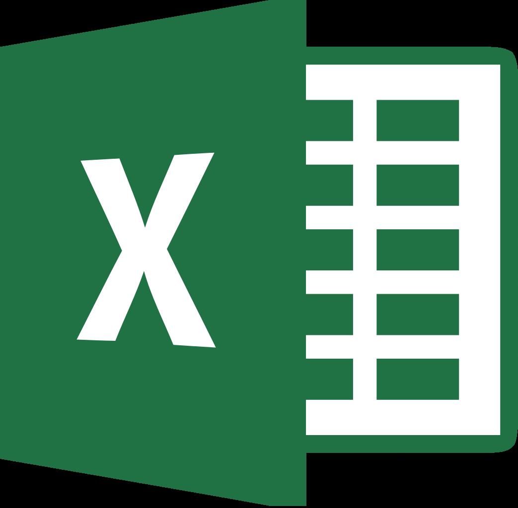 004 Excel With Mrexcel Bill Jelen