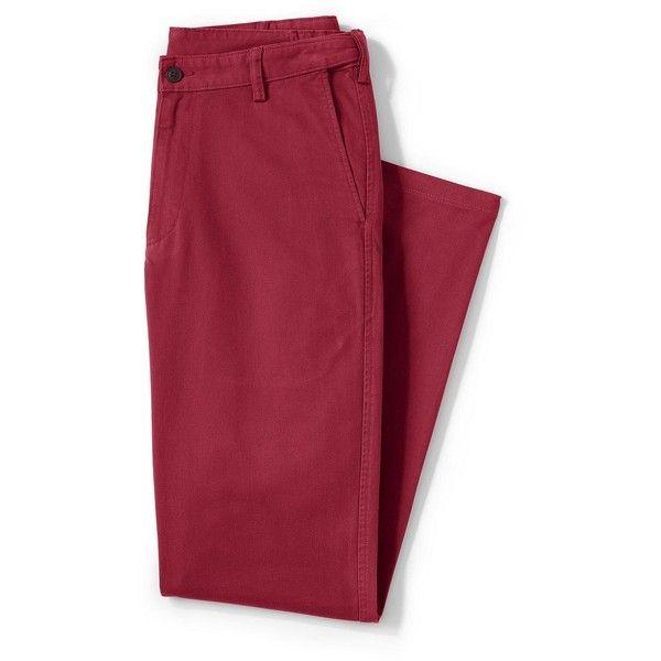 lightweight comforter comfort tech ip com chino s men stretch walmart fabric pants ub classic fit charcoal waist mens